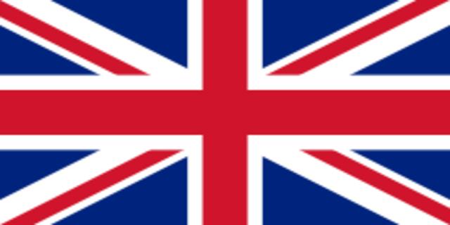 Λονδίνο (Ηνωμένο Βασίλειο) 2012