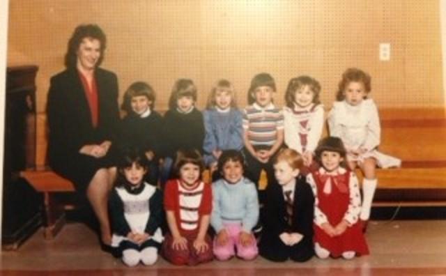 Steele Preschool