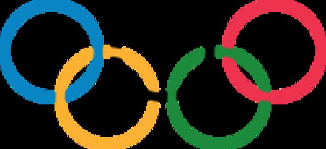 Atlanta 100th Olympic Games; Bombing