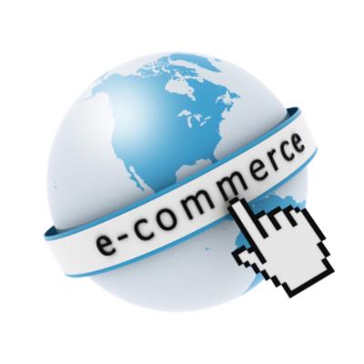 História do Comércio Eletrônico Mundial - UTFPR - Informática e Sociedade timeline