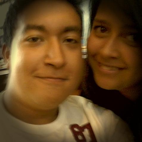 Comienzo mi relacion con Paula Mendoza