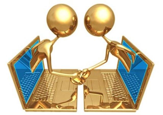 Thomson Holidays realiza a primeira transação entre empresas (B2B – Business to Business)