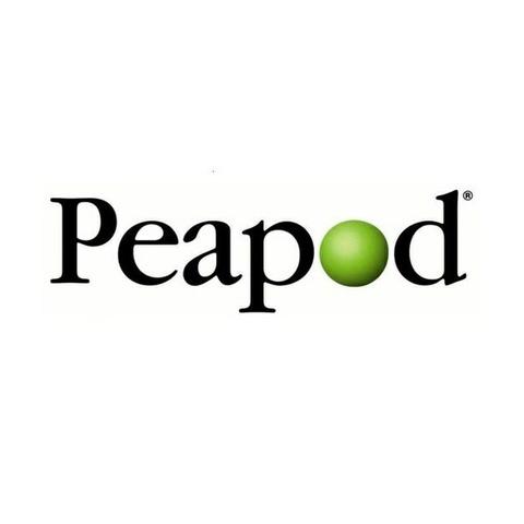 Peapod Supermercado Online