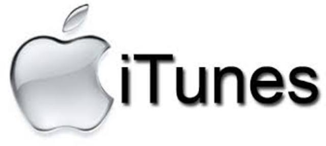 Lançamento do Itunes, Surgimento do ZenCart e +