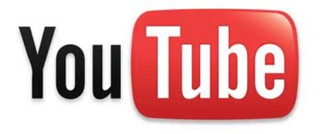 Lançamento do Youtube, web 2.0 e VirtueMarket
