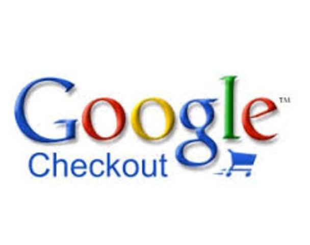 Lançamento do Google Checkout