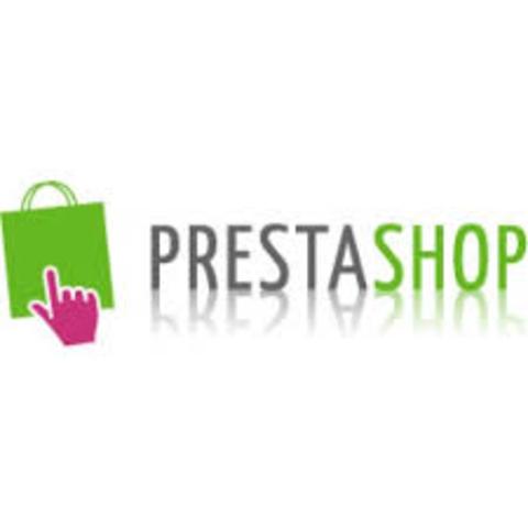 mCommerce e PrestaShop