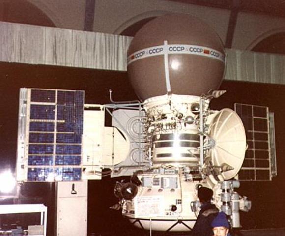 Venera 9