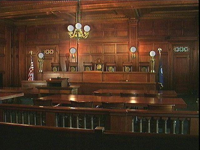 Court Success