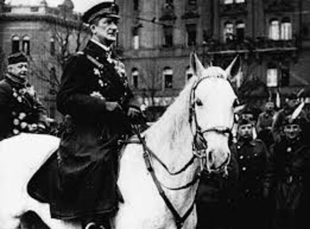 Deportation Of Hungarian Jews Halted