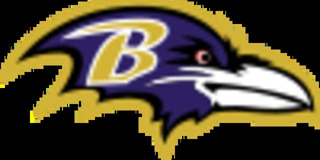 Ravens Win the SuperBowl