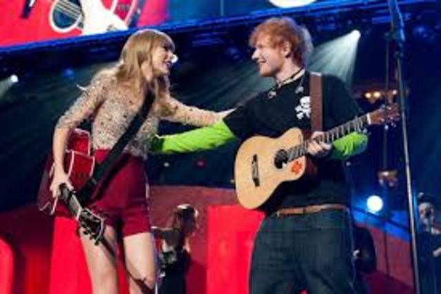 Red Tour.