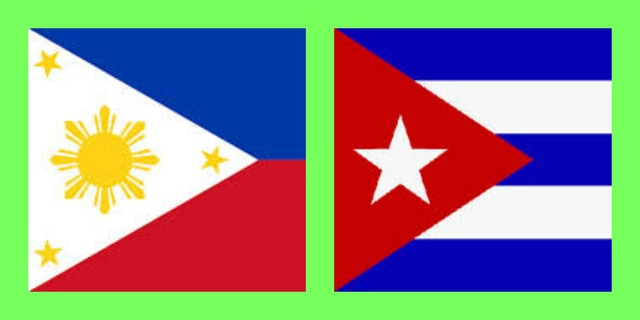 España pierde Cuba y Filipinas, las últimas colonias americanas