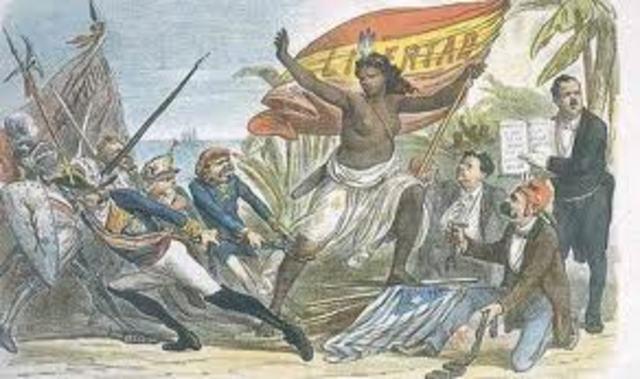 España pierde Cuba y Filipinas, las últimas colonias