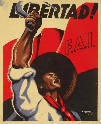 El general Francisco Franco da un golpe de estado y comienza la guerra Civil española