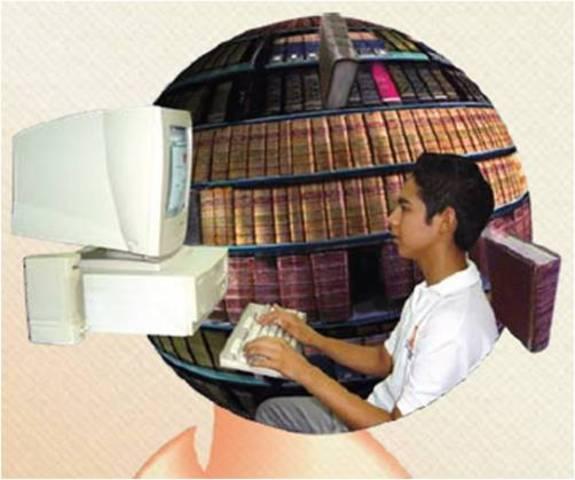 Reforma curricular del 2006