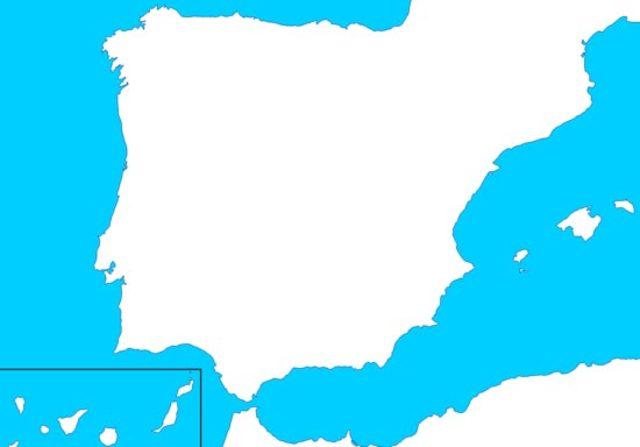 SE PROCLAMA UNA REPÚBLICA EN ESPAÑA