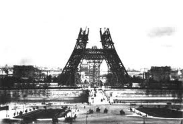 neix, a París