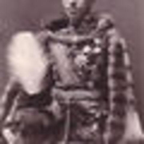 Alfónso XIII accede al trono de España