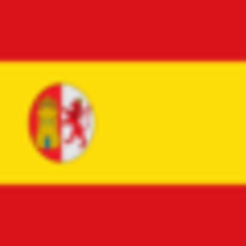 Se proclama una republica en España