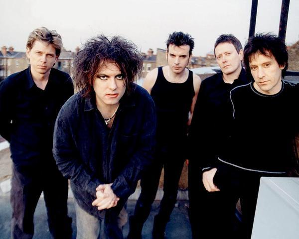 Rock alternativo-Punk Rock