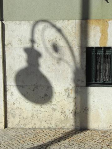 """Exposición: """"Lisboa, Del Suelo al Cielo"""""""