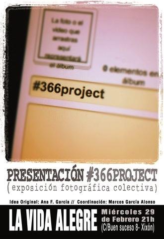 #366Project (participación)