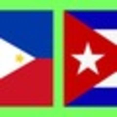 ESPAÑA PIERDE CUBA Y FILIPINAS, LAS ULTIMAS COLONIAS.