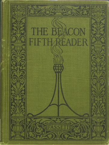 Basal Readers
