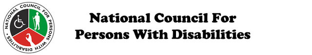 National Council on Disability Established