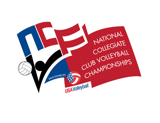 Volleyball Nationals