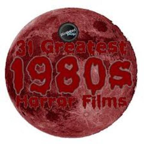 1980s Films