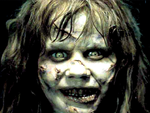Release of The Exorcist