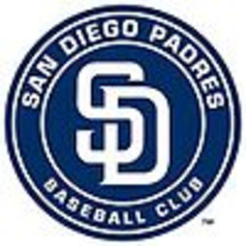 San Diego Paders