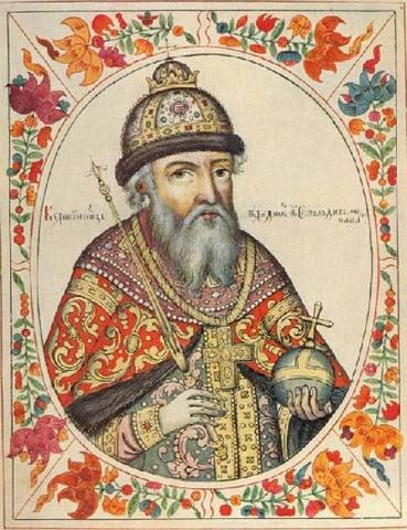ВЛАДИ́МИР II Всеволодович Мономах