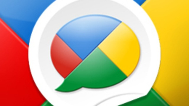 Se integra a las Redes Sociales Google Buzz