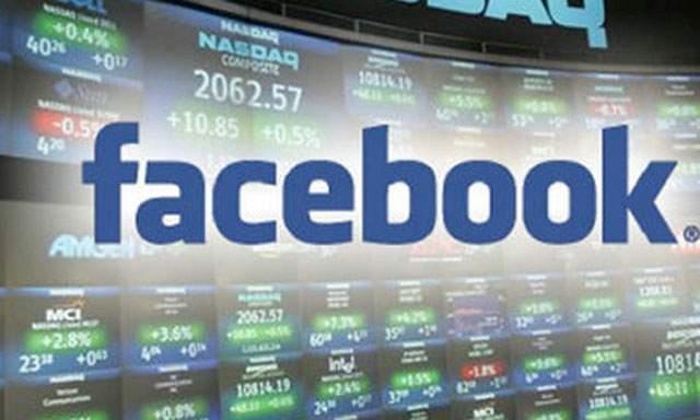 Facebook se convierte En la red social más utilizada del mundo con más de 200 millones de usuarios.