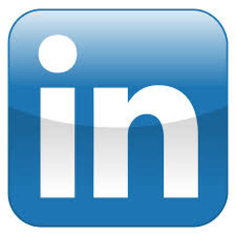 Comienza LinkedIn