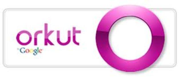 Se crea Orkut