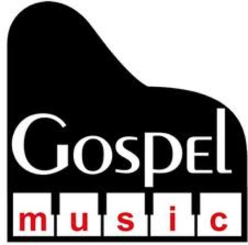 First Recorded Gospel Songs