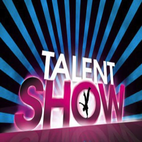 Division 2 Talent Show