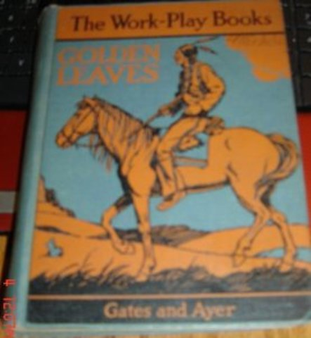 The Work-Play Books Publish