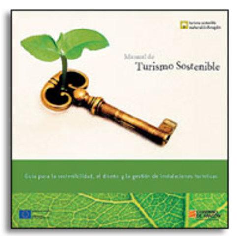 Carta de Turismo Sustentable