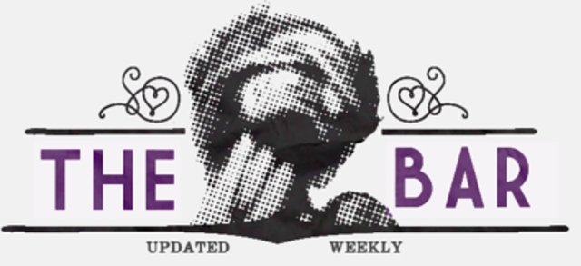 First Revamped Weekly Update Published