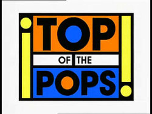 Top of the Pops (TOTP)