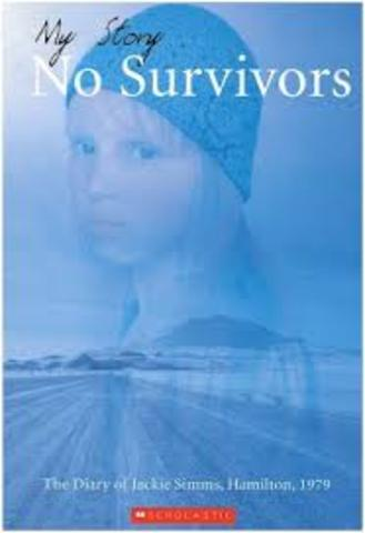My Story: No Survivors (1)