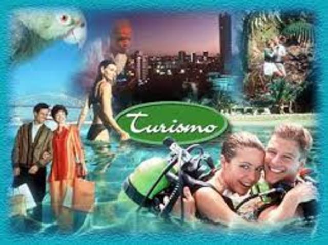 Declaracion Sobre la HAYA sobre el Turismo