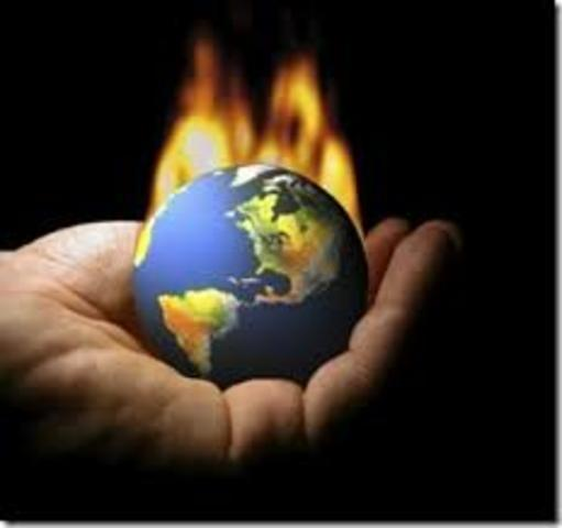II conferencia de Cambio Climatico y Turismo, (Davos Suiza).