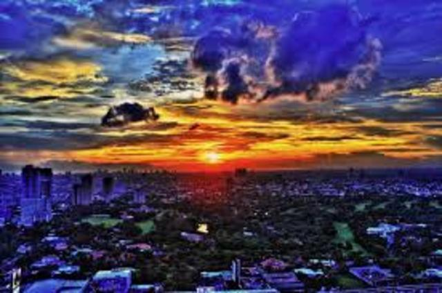 Declaracion de Manila