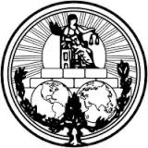 Declaracion de la haya